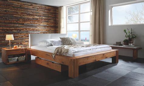zeitgen ssische schlafzimmer sets moderne und zeitgen 246 ssische designs f 252 r schlafzimmer