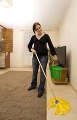 salaire femme de chambre palace femme de chambre 233 tudes dipl 244 mes salaire formation cidj