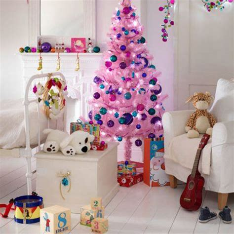 Interior Bedroom Design Christmas Kids Bedroom Designs