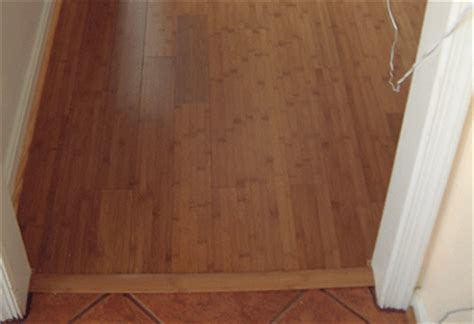 Hagerstown Floors Hagerstown Md by Best Hardwood Floor Refinishing Companies In Hagerstown Md