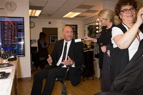 kevin o leary house will he or won t he the conservatives kevin o leary factor