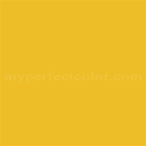 porter paints 6210 3 mexican poppy match paint colors myperfectcolor