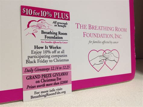 breathing room foundation 20131122 121949 jpg