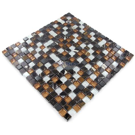 illusion glass cooltiles com offers illusion glass tile ubc 82337 home