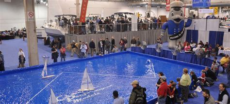 chicago boat show free tickets weekend events around town 1 24 1 26 chicago tonight