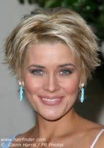 soap opera hairstyles 2015 104 best images about haircuts i love on pinterest cute