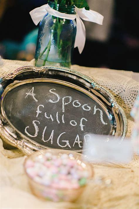 best 25 disney themed weddings ideas on disney weddings disney invitations and
