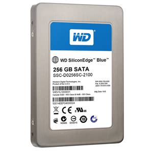 Ssd Solid State Drive San Disk Wd Western Digital Green 120 Gb Sata 3 western digital shipping silicondrive n1x ssds hardware