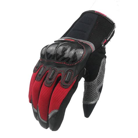 gloves motocross 2015 newest touch screen motorcycle gloves motos motocross