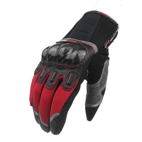 motocross glove buy pro biker wearproof motocross road sports gloves