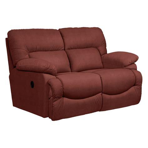 full reclining loveseat la z boy 711 asher la z time full reclining loveseat
