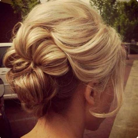 soft updo hairstyles 25 best hair updos 2015 2016 hairstyles haircuts