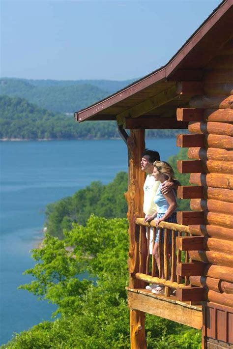 Lake Cabins In Arkansas by 17 Best Images About Beaver Lake Rogers Arkansas On
