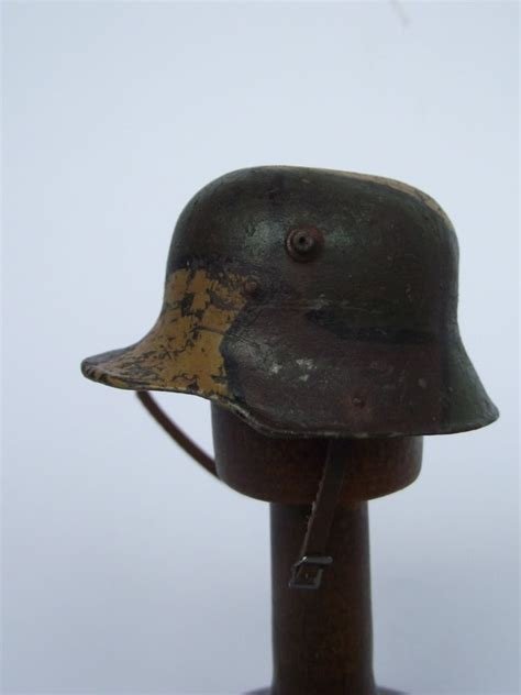 Figuren Aus Stein 1269 by Ww1 M16 Stahlhelm 1 6 Warmachine 1 6