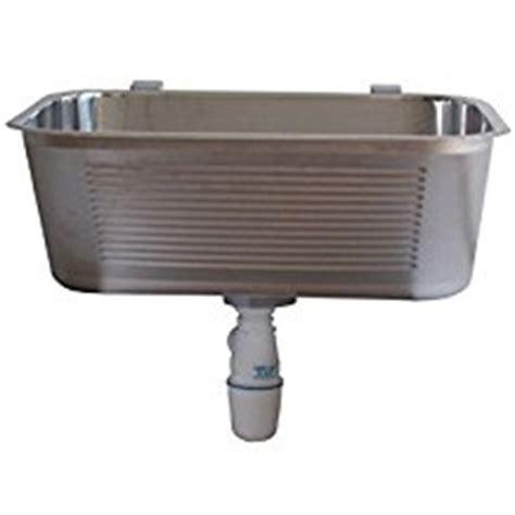 einbauwaschbecken edelstahl suchergebnis auf de f 252 r keller waschbecken