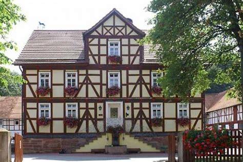 wohnungen in rotenburg an der fulda reiter und ferienhof gut dankerode ferienwohnungen in