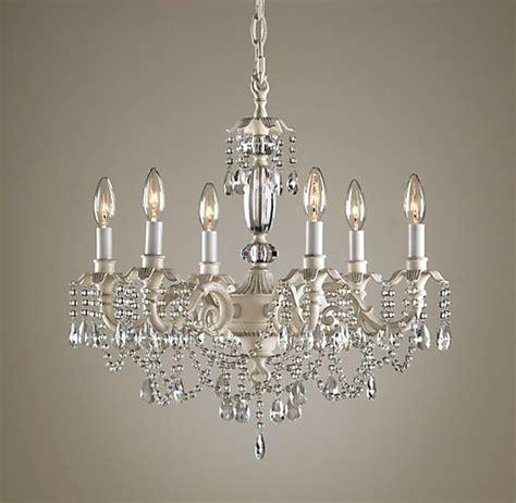restoration hardware chandelier arm chandelier