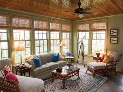 cottage home interiors cottage style homes cottage home interior design ideas