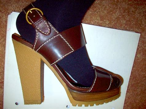 Ysl Ida Boots As Seen On Aniston by Post Pics Of Ysl Shoes Here Purseforum