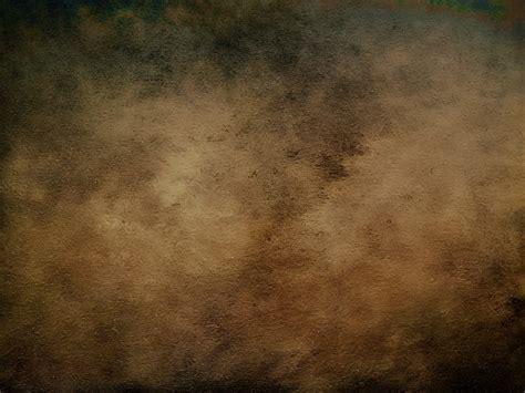 watercolor texture tutorial painting background best wallpaper 14467 baltana c