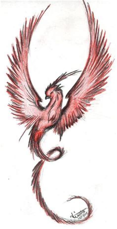 phoenix tattoo west drayton small phoenix tattoos for women tattoo ideas for women