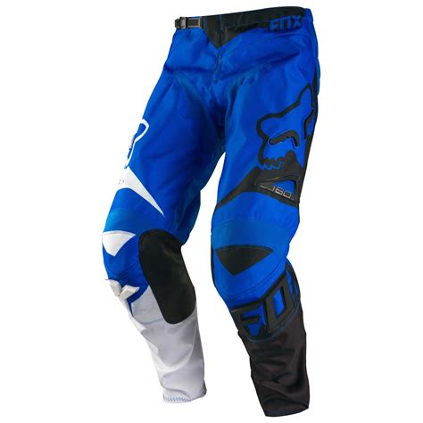 fox motocross trousers fox clothing 180 s motocross mx dirt bike race