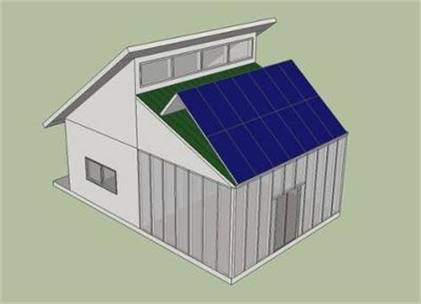 better sheds nz free 10x12 gambrel storage shed plans