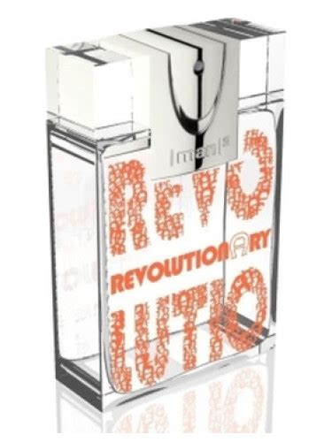 Parfum Aigner Revolutionary by Revolutionary Etienne Aigner Cologne A Fragrance For