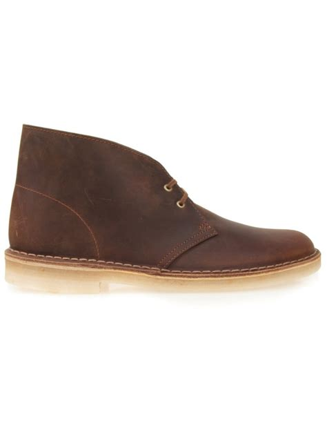 clarks beeswax desert boot clarks originals desert boot beeswax clarks originals