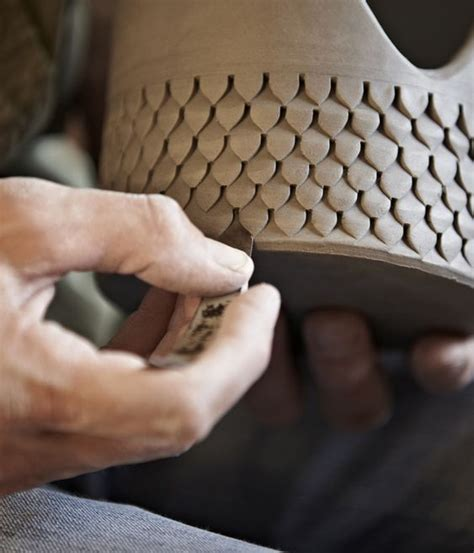 pattern tool definition tools clay and patterns on pinterest
