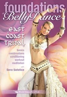 Senam Prenatal Bellydance With Naia Traditional Belly world new york belly dvd salsa