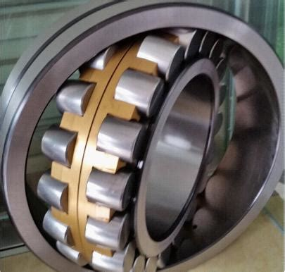Spherical Roller Bearing 22214 Caw33c3 Fbj spherical roller bearings 23952 cc w33 260x420x95mm 23952 cc w33 bearing 260x420x95 beijing