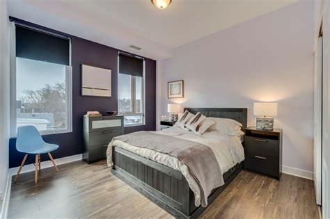 three bedroom condo toronto 530 000 for one of the junction s few three bedroom condos