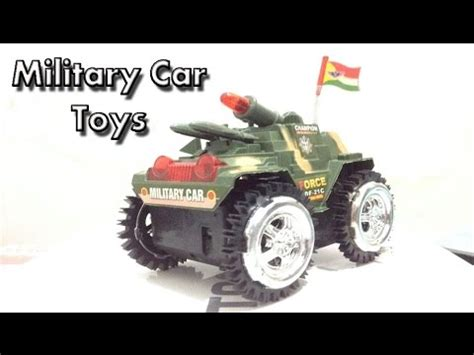 Mobil Rc 3005a Car Remote Mainan Anak mainan anak mobil kayuh dhian toys