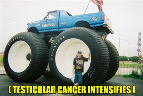 funny monster truck videos monster hunter memes best collection of funny monster