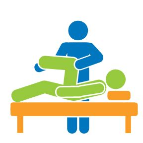 physical therapy schools in physical therapy schools find physical therapist programs
