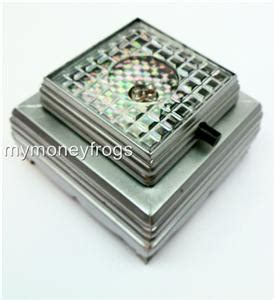 battery powered laser light show 3d crystal glass trophy laser led battery operated light