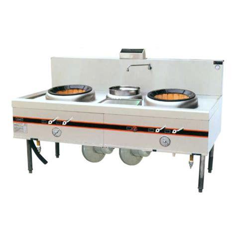 Oven Gas Ramesia gas kwali range mesin penggoreng kwali ramesia mesin