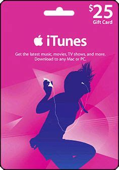 How To Retrieve Itunes Gift Card - 1000 images about suriving and thriving during breast cancer on pinterest trader