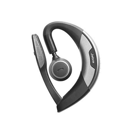 Headphone Bluetooth Ms 881c jabra motion uc plus ms bluetooth headset