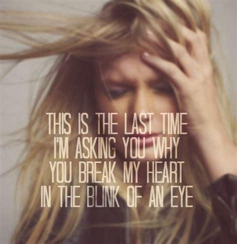 taylor swift change karaoke 193 best taylor swift images on pinterest song lyrics