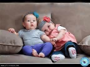 Twin baby wallpapers download twin babies hd wallpaper for free
