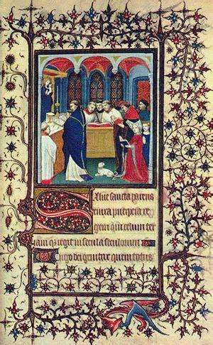 libro medieval europe manuscrito ilustrado wikipedia la enciclopedia libre