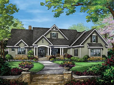 eplan house plans eplans craftsman style house plan awesome ranch 2863