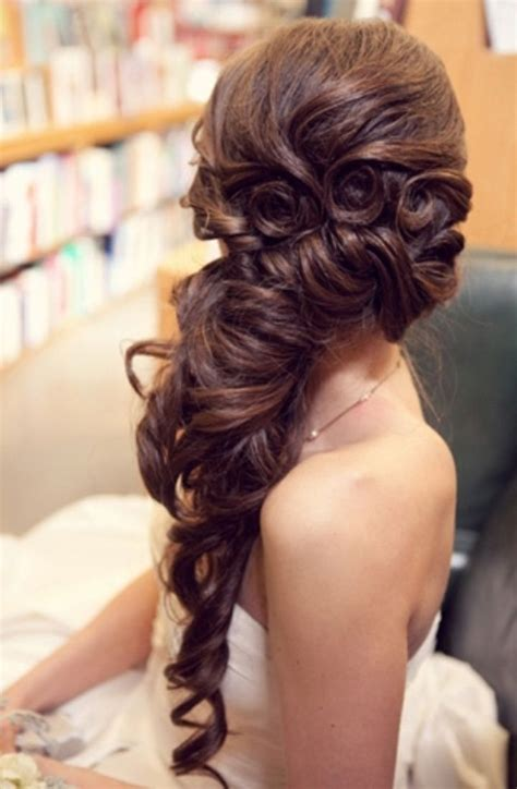 graduation hairstyles images cute graduation hairstyles 2015 fashion pinterest