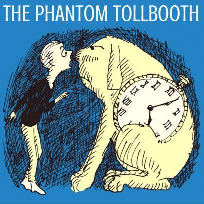 the phantom tollbooth book report best 25 the phantom tollbooth ideas on