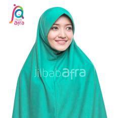 Jual Pahsmina Afra Pasha L list harga jilbab afra instan terbaru mei 2018 ari bicara