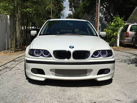 modified bmw 3 series modified 2002 bmw 3 series sedan panjo