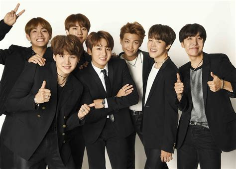 bts with seoul mp3 h 236 nh ảnh bts mới nhất 2018 h 236 nh ảnh bts đẹp nhất 2018