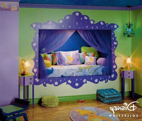 Disney Decorations - room disney themes decorating ideas for
